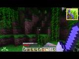 Коровы на льду - Minecraft с Крисом - #23