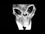 Страшилки на ночь: Существо
