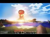 Мод на Оружие Майнкрафт Modern Weapons Pack (Обзор модов Minecraft)