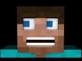 ДИНОЗАВРЫ Выживание с Модами и Девушкой в Пещере (Minecraft с Модами)