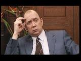 Молодежный сериал Старшеклассники - Сезон 4 - серия 34