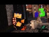 Minecraft : MINI-GAME - Annihilation #3 (Неожиданный Поворот)