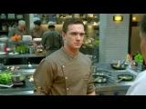 Кухня • 5 сезон • 91 серия