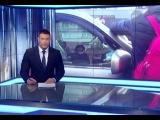 РЕН ТВ: СтопХам Петрозаводск 55 - Серьезные люди