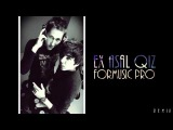 ForMusic Pro - Ex asal qiz [remix] (Official music)
