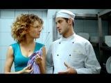Кухня • 4 сезон • 68 серия