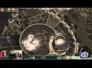 Prime World - Нага Мастер клинков Sesha Blade master 20.11.14 2 Слегка обезлешенная нага aab
