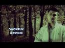 Shoxrux - Ayriliq | Шохрух - Айрилик