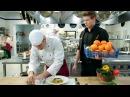 Кухня • 2 сезон • 39 серия