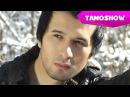 Джонибек Муродов - Песни для любимой   Jonibek Murodov - Pesni Dlya Lyubimoy