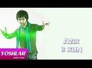 Azik - 3 kun | Азик - 3 кун (music version)