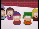 Kyle's Mom Is A Big Fat Bitch Southpark