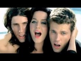 3OH!3 - STARSTRUKK (Feat. Katy Perry) OFFICIAL MUSIC VIDEO