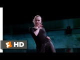 Save the Last Dance (99) Movie CLIP - The Big Audition (2001) HD