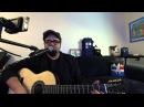 Livin' La Vida Loca Acoustic Ricky Martin Fernan Unplugged