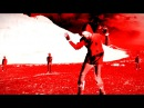 DAT ADAM NOK from the Future - UFO [video_edit] (CHROME)