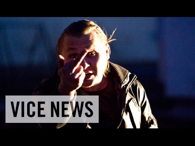 Crimean Crisis Takes Its First Life: Russian Roulette in Ukraine