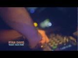ENLARGE YOUR AUDIO: Ryan Davis (live) + Rygen ▶ Industria Club ▶ 8 Jul 2011