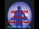 Alex MAVR Best from Armin van Buuren
