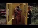 Week End (1967) - Allo, tu m'entends