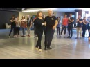 LOVES KIZOMBA 2015: Juan Helena kizomba workshop 36с