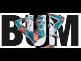 D T S Feat Mr Vla Bum Bum Geo Da Silva &amp Jack Mazzoni Edit Official Video #stilaev