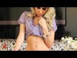 Pamela Sophiatti   Sexy Super Models   Bikini Babes   Hot Photo Shoot   Bella Cl @stilaev