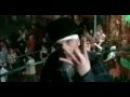 Don Baxter Din Nou Videoclip Necenzurat stilaev