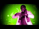 Whizzkids feat. Inusa Dawuda - Rub-A-Dub Gir(Official Video)