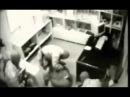 Вор в законе Ровшан Ленкоранский (Film 2013)