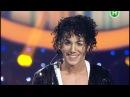 Тимур Родригез в образе Майкла Джексона - ШОУМАСТГОУОН