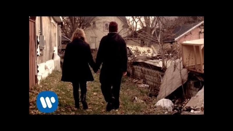 KING 810 - desperate lovers [OFFICIAL VIDEO]