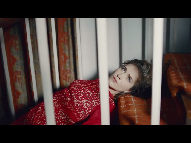 Rae Morris Do You Even Know Official Video