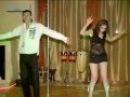 Казбек - Не беда / Kazbek - Never mind Official video