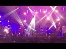 СORSON Intro Loud @ Montereau Confluences 06 06 15