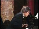MOZART  Piano Quartett No.1 K 478 Zimmermann ,Tilmann ,Zacharias