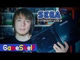 Sega Mega-CD - GameShelf #29