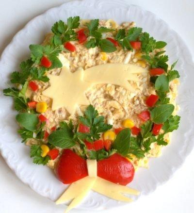 Борек по турецки рецепт с фото