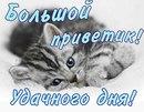 Фото Анны Перлановськой №4