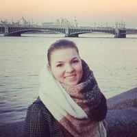 ВКонтакте Мария Черемхина фотографии