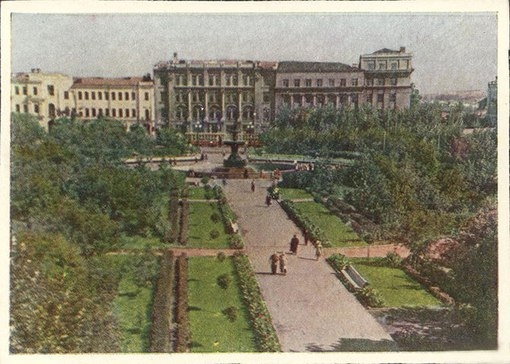 #ouromsk_history