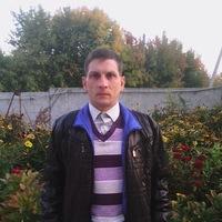 Dmitry Reshitov
