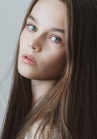 Валерия Князева