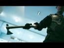 Video Game High School (VGHS) S03 E03 / Высшая Школа Видео Игр / Гимназия Видеоигр (озвучка stopgame)