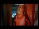 Екатерина Юдина в ночнушке в фильме Водитель для Веры (Павел Чухрай, 2004)