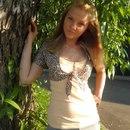 Дарья Хохловская-Тычкова фото #12