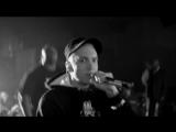 Eminem - Rap God (Fast Part) 100 Words in 15 seconds! LIVE!
