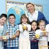 """Детский центр развития """"Умники и умницы"""" Тула"""