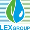 LEX GROUP   товары для дачи и туризма