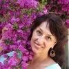 Livija Kaleja